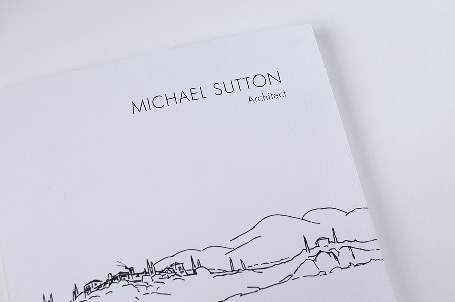 Michael Sutton